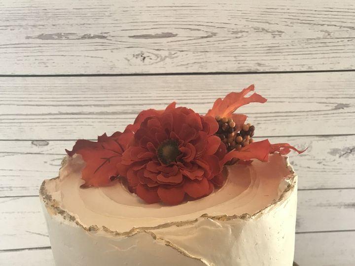 Tmx Img 5087 51 1041119 Perkasie, PA wedding cake