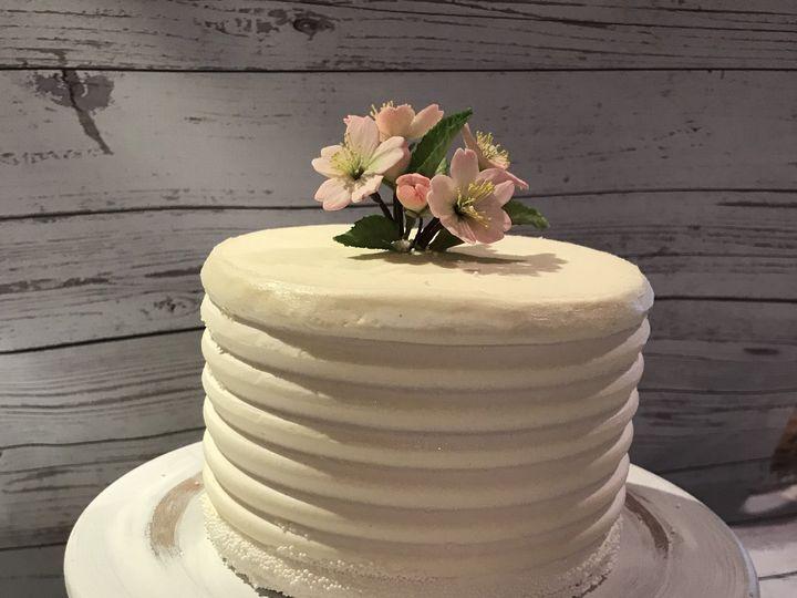 Tmx Img 5106 51 1041119 Perkasie, PA wedding cake