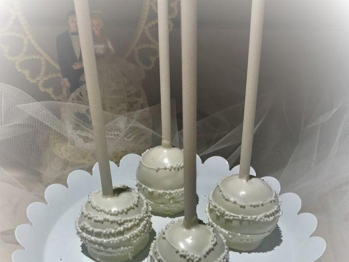Tmx Img 5296 51 1041119 Perkasie, PA wedding cake