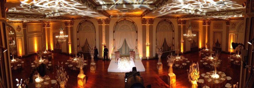 ballroom 2 15 14 1