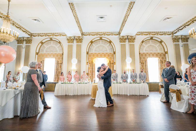 rayl wedding 404 51 141119 161409352456859