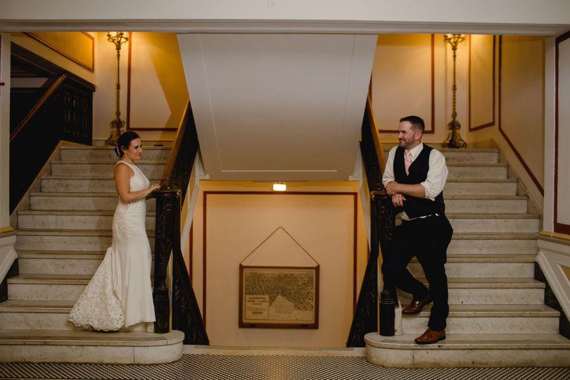 rayl wedding 882 51 141119 161409349177415