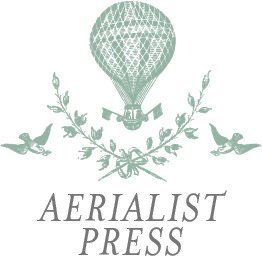 The Aerialist Press