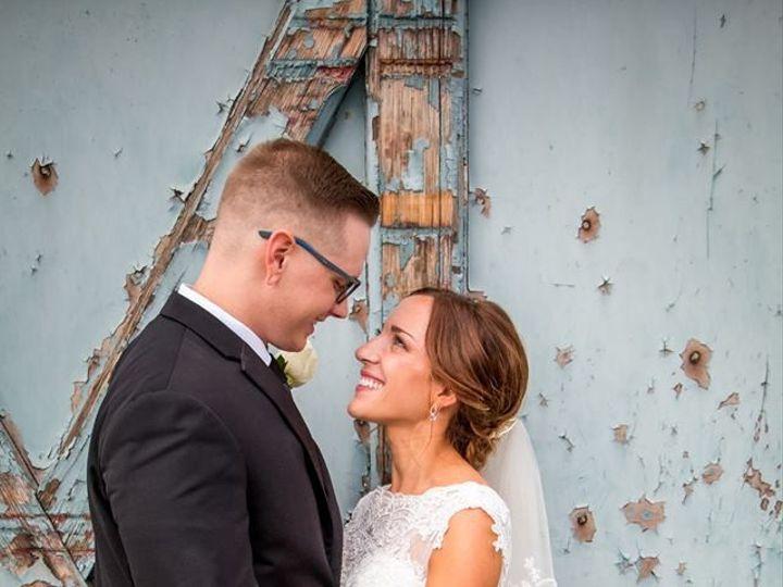 Tmx Amberjoey 51 1871119 1567957372 Wyalusing, PA wedding planner