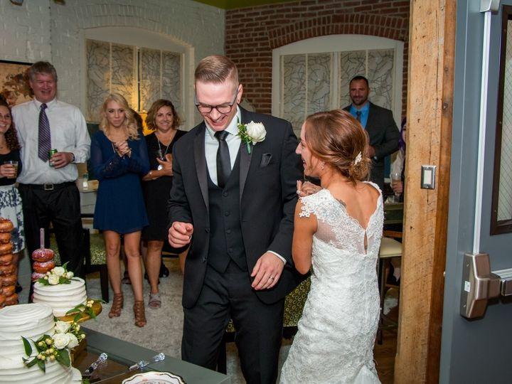 Tmx Cakecutting 51 1871119 1567957373 Wyalusing, PA wedding planner