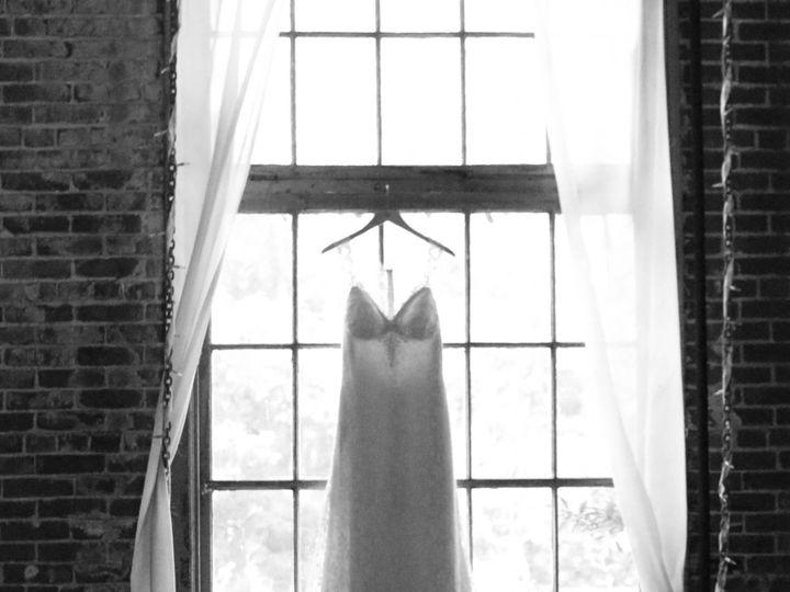 Tmx Dress 51 1871119 1567957377 Wyalusing, PA wedding planner