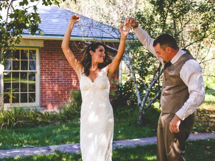 Tmx Jk 51 1871119 1567957375 Wyalusing, PA wedding planner