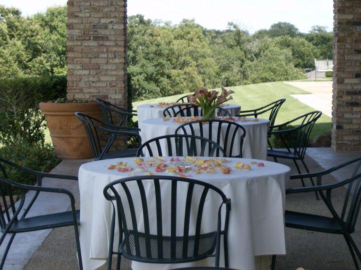 Tmx 1472062077442 Hpim0285 Roanoke, TX wedding venue