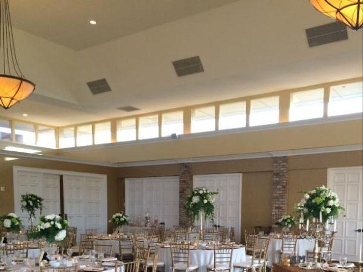 Tmx 1472062586348 Img7316 Roanoke, TX wedding venue