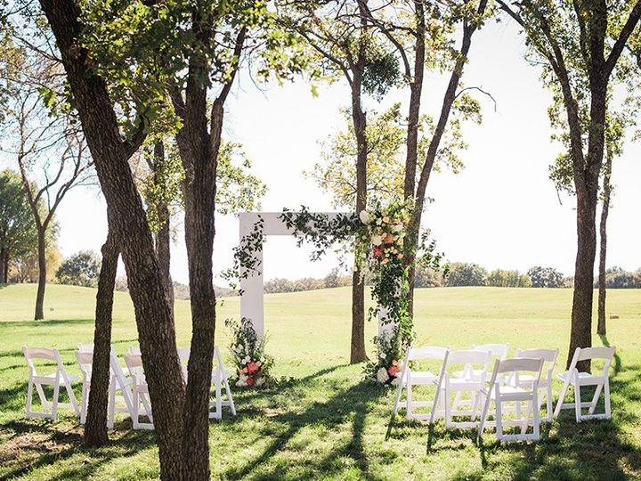 Tmx Localeinbloom Trophyclub 08 51 381119 158949098251547 Roanoke, TX wedding venue