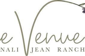 The Venue at Denali Jean Ranch