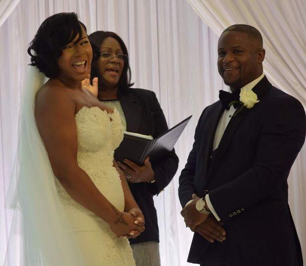 nicky wedding 51 542119 v1