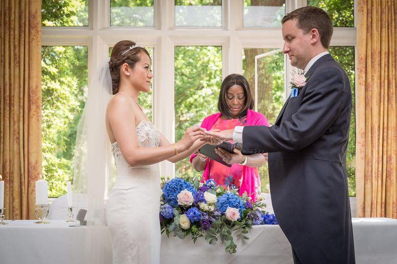 richard and cindy wedding pic 51 542119