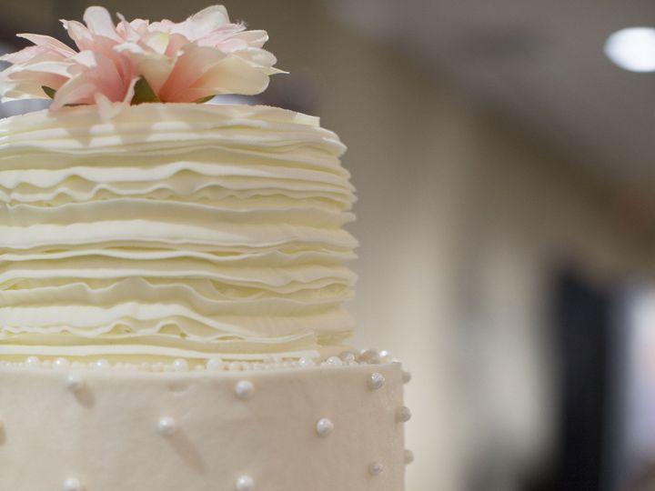 Tmx 1452798747132 3 Tier W Rustic Ruffle Tonganoxie, KS wedding catering