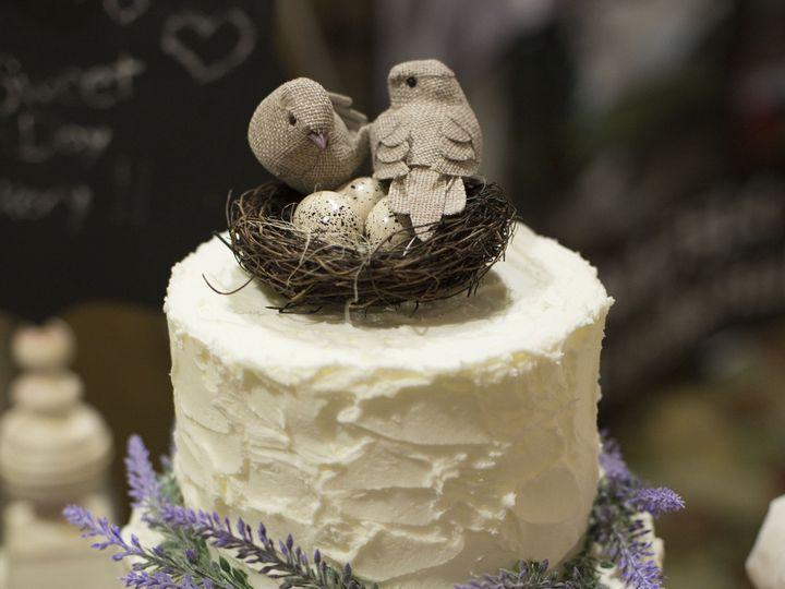 Tmx 1452798791332 3 Tier W Stucco Ii Tonganoxie, KS wedding catering