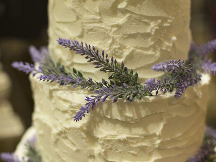 Tmx 1452798834450 3 Tier W Stucco Tonganoxie, KS wedding catering