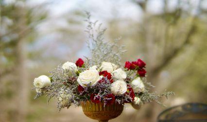 La Fleur Enchantée, Inc.