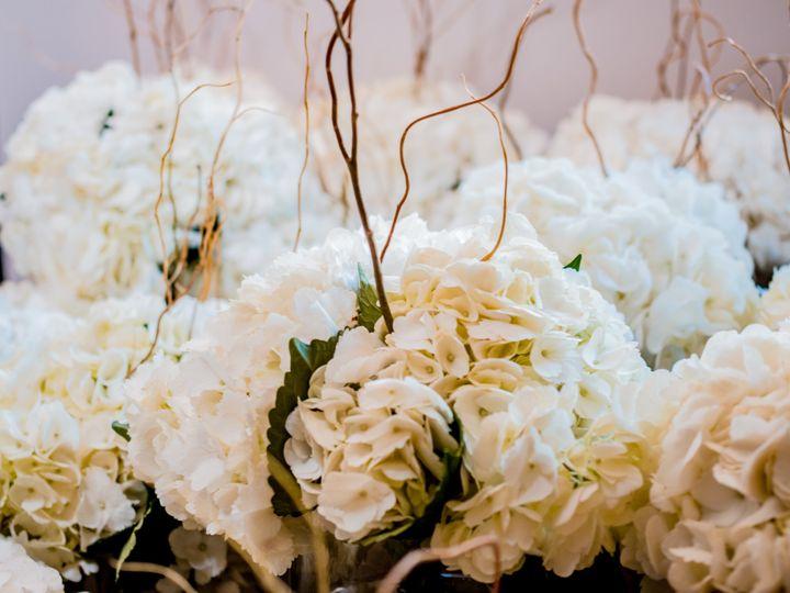 Tmx A S90 51 1952119 160493725727734 Greenbelt, MD wedding florist
