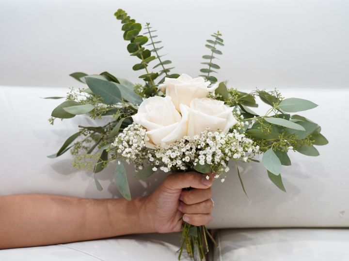 Tmx Dsc03956 51 1952119 158344602620473 Greenbelt, MD wedding florist