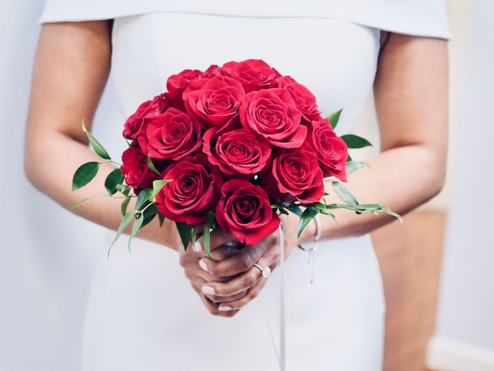 Tmx Dsc07025 51 1952119 158344602671614 Greenbelt, MD wedding florist