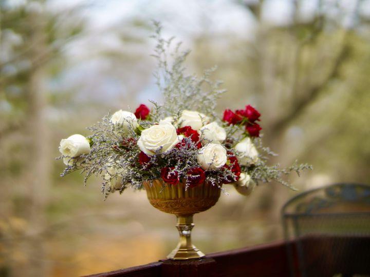 Tmx Dsc07576 51 1952119 158508452674840 Greenbelt, MD wedding florist