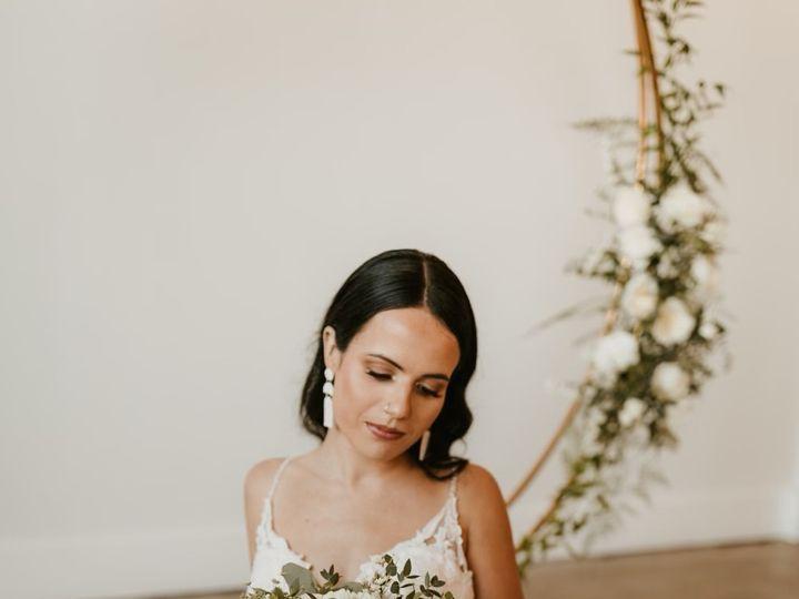 Tmx Image7 51 1952119 160514456871288 Greenbelt, MD wedding florist