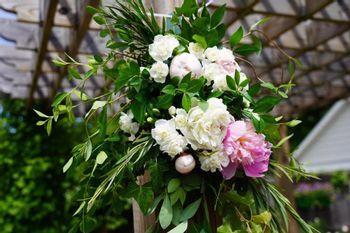 Tmx Image 51 1952119 160493734597120 Greenbelt, MD wedding florist