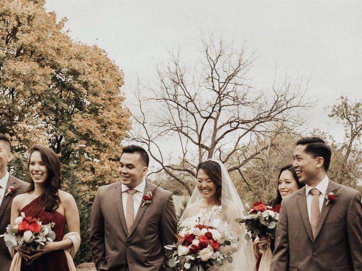 Tmx Img 3411 51 1952119 160493722325787 Greenbelt, MD wedding florist