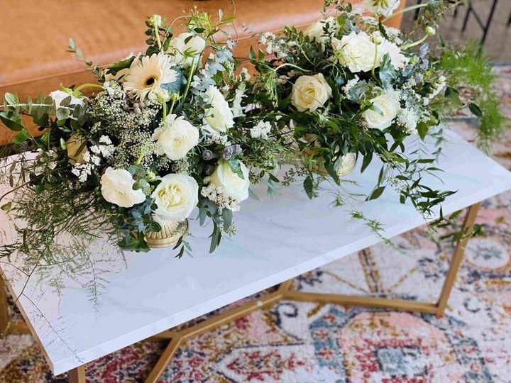 Tmx Img 3663 51 1952119 160493727553347 Greenbelt, MD wedding florist