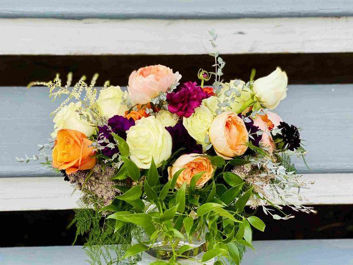 Tmx Img 4029 51 1952119 160684364353617 Greenbelt, MD wedding florist