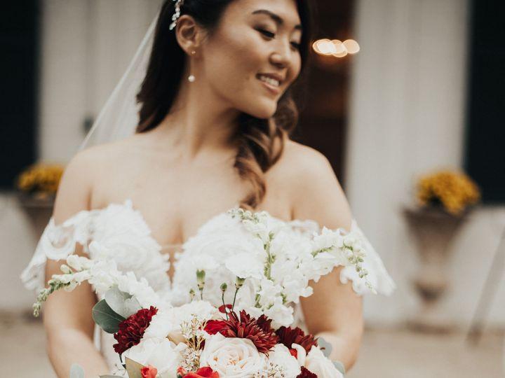 Tmx Img 4791 51 1952119 160816349312771 Greenbelt, MD wedding florist