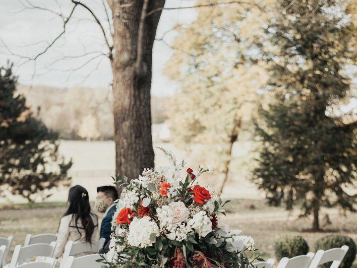 Tmx Img 4792 2 51 1952119 160816349389685 Greenbelt, MD wedding florist