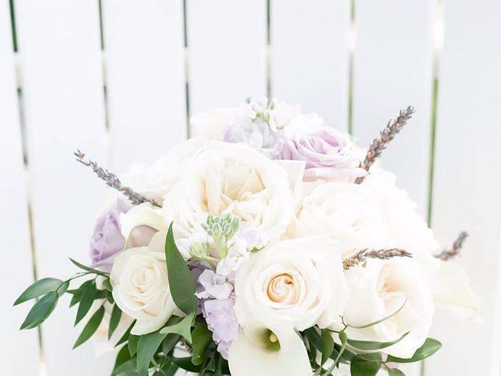 Tmx Img 6281 51 1952119 158344602628925 Greenbelt, MD wedding florist