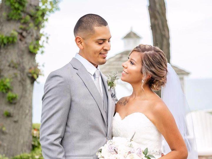 Tmx Img 7931 51 1952119 158344602727537 Greenbelt, MD wedding florist