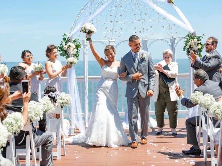 Tmx Img 7933 51 1952119 158344602772846 Greenbelt, MD wedding florist