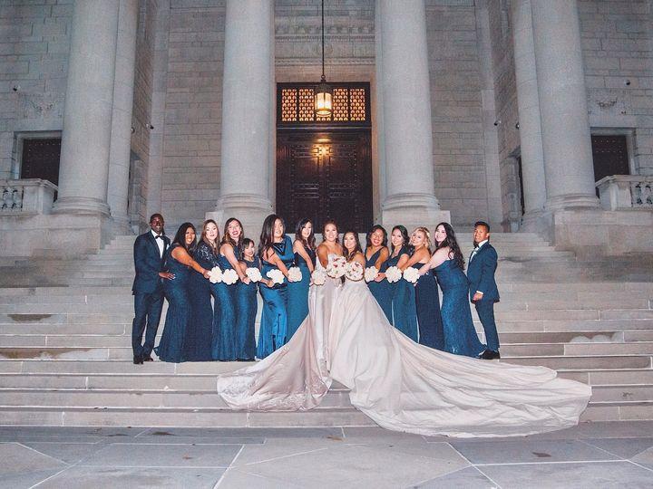 Tmx Img 8250 51 1952119 158508452996955 Greenbelt, MD wedding florist