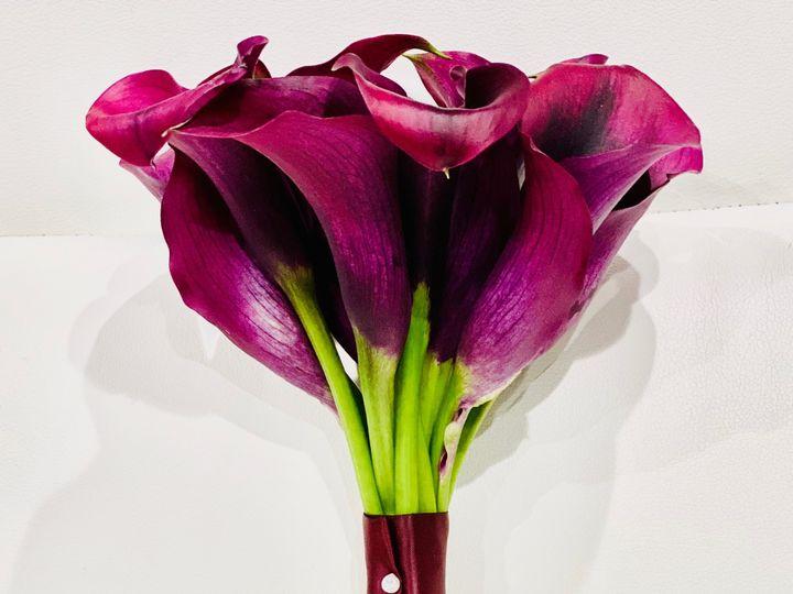 Tmx Img 8479 51 1952119 158508452910797 Greenbelt, MD wedding florist
