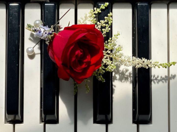 Tmx Img 8581 51 1952119 158508452830010 Greenbelt, MD wedding florist