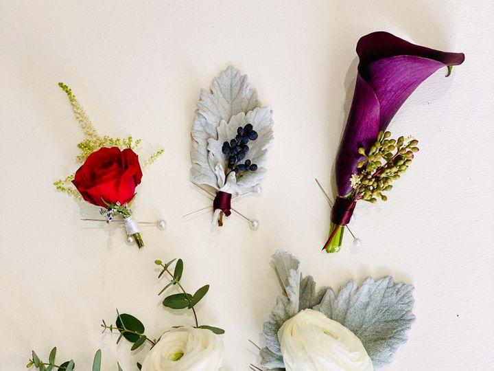 Tmx Img 8591 51 1952119 158508452941338 Greenbelt, MD wedding florist