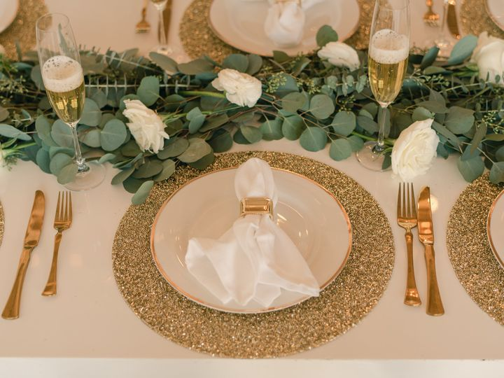 Tmx Kathleen Marie Ward Winter Styled Shoot 2020 192 51 1952119 160584609534538 Greenbelt, MD wedding florist