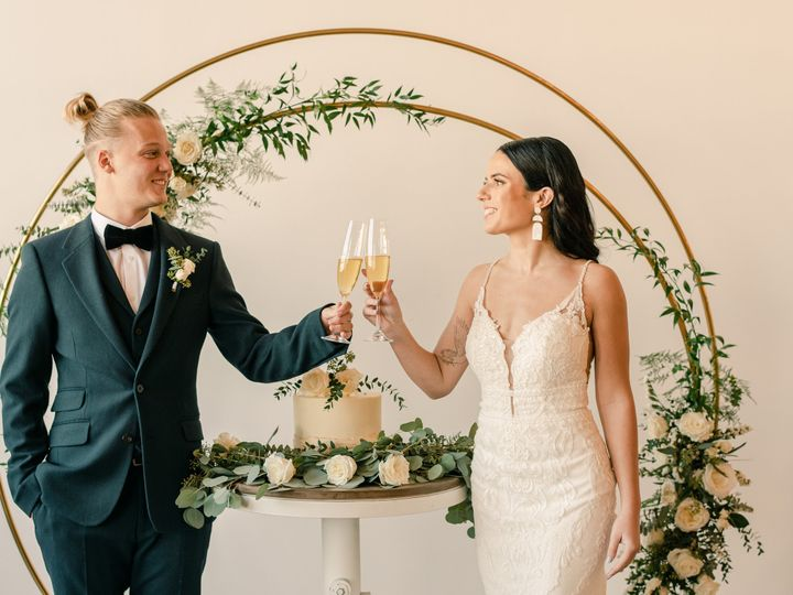 Tmx Kathleen Marie Ward Winter Styled Shoot 2020 217 51 1952119 160584611299638 Greenbelt, MD wedding florist