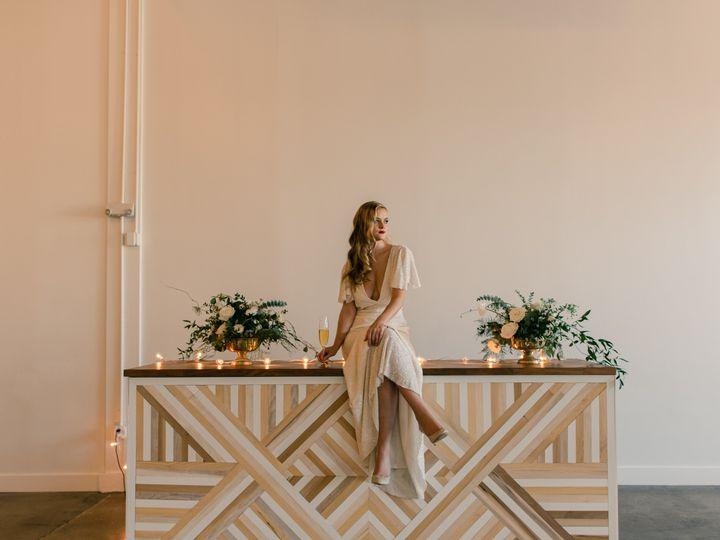 Tmx Kathleen Marie Ward Winter Styled Shoot 2020 24 51 1952119 160584605040987 Greenbelt, MD wedding florist