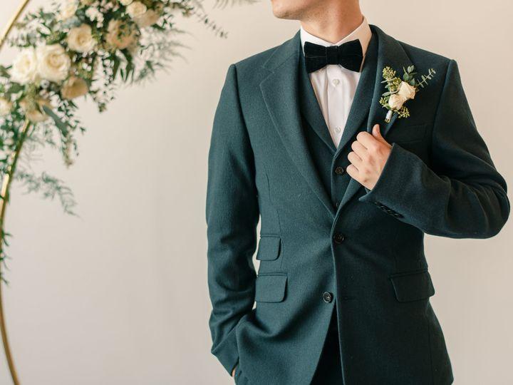 Tmx Kathleen Marie Ward Winter Styled Shoot 2020 272 51 1952119 160584616275047 Greenbelt, MD wedding florist