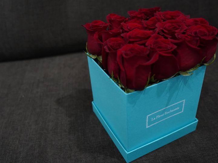 Tmx Lrg Dsc01148 2 51 1952119 158344602877644 Greenbelt, MD wedding florist