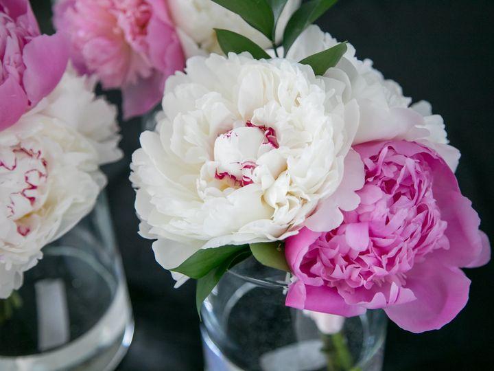 Tmx Micheleandjonathantietheknotl 2 51 1952119 158344603072352 Greenbelt, MD wedding florist