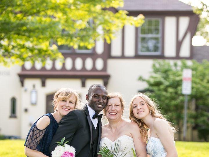 Tmx Micheleandjonathantietheknotl 359 51 1952119 158344603090081 Greenbelt, MD wedding florist