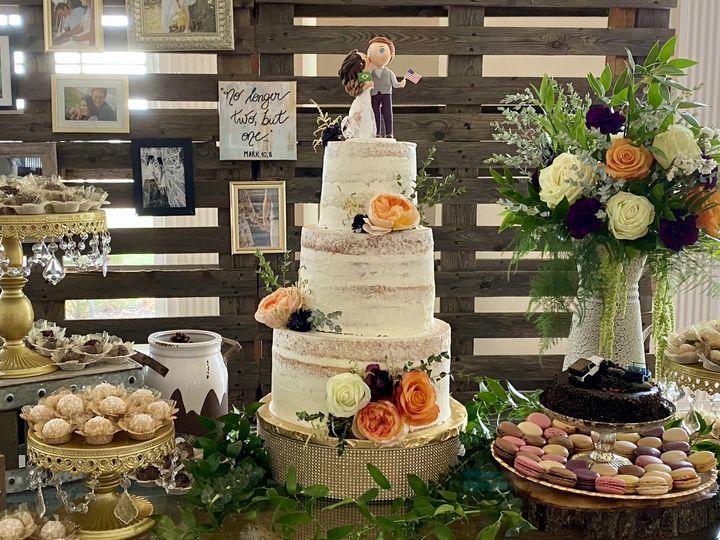 Tmx Tempimagecpgwfg 51 1952119 160684367211923 Greenbelt, MD wedding florist