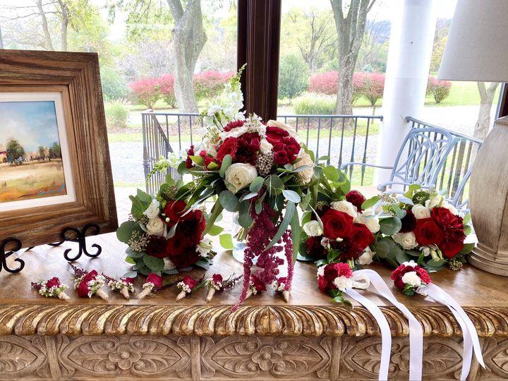 Tmx Tempimagejdpufo 51 1952119 160441984984841 Greenbelt, MD wedding florist