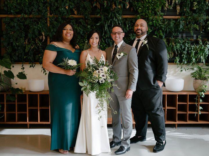 Tmx Vd 133 51 1952119 159961358990775 Greenbelt, MD wedding florist