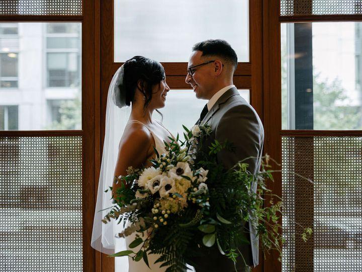 Tmx Vd 270 51 1952119 159961363127195 Greenbelt, MD wedding florist